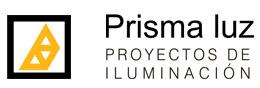 prismaluz logo