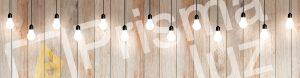 proyectos iluminacion en castellon prismaluz