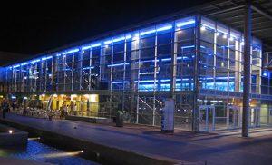 proyectos iluminacion prismaluz castelllon